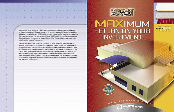 MET-2597-05 Panel Brochure-1 copy.jpg