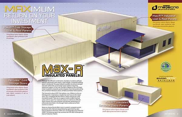 MET-2597-05 Panel Brochure-2 copy.jpg